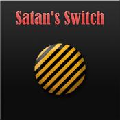 Satan`s Switch