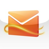 Windows Live Hotmail – CH msn windows live hotmail