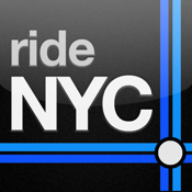 Ride NYC Subway – New York City