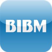 BIBM (Banc Internacional – Banca Mora)