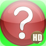 Best of Would You Rather HD – For your iPad!
