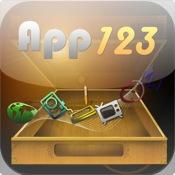 App123