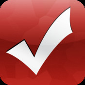 Todo! assign icon