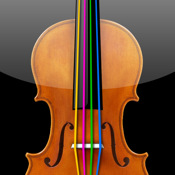 String Trio spweb string