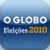O Globo Eleições 2010