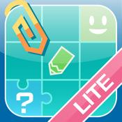 スマートキッズチャレンジ - Lite challenge