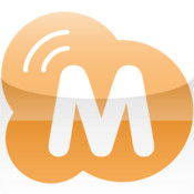 Mobyler – Free Phone Calls