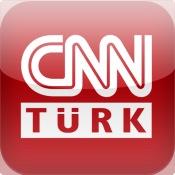 CNN Türk iPhone Uygulaması