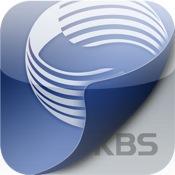 KBS 뉴스 for iPad