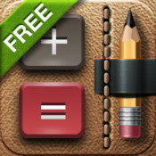 iHandy Calculator HD Free