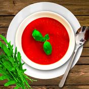 Suppenküche - Heiß geliebte Suppen & Eintöpfe