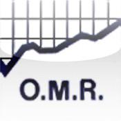 O.M.R.