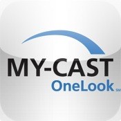 My-Cast OneLook℠ even just one