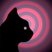 Cat Commander Pro ✓
