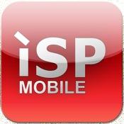 모바일 안전결제(ISP) isp speed test