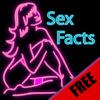 365 Sex Position-The Eden Compass FREE www spydetect com tw
