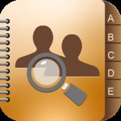 Duplicate Contacts Merge duplicate merge