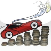 The Revenue Auto illinois department of revenue