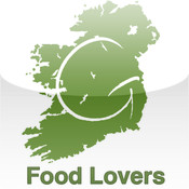 Ireland for Food Lovers – Ireland's Food Tourism Guide kathy ireland bedding