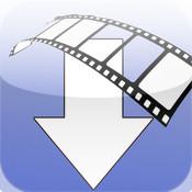 Free Video Downloader - Universal Downloader