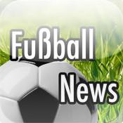 Ergebnisse europameisterschaft fußball