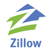 Zillow Real Estate – Homes & Apartments, For Sale or Rent
