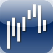 StockAlerts ►► Stock Quotes / Alerts nasdaq stock quotes