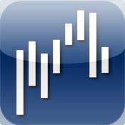 StockAlerts ►► Stock Quotes / Alerts nasdaq stock quotes