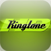 Ringtone HD - FREE Ringtone Maker and Recorder, make custom sms and email rings, use your voice as ringtone!