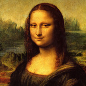 Da Vinci ❖ da vinci code truth