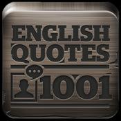 영어 명언집