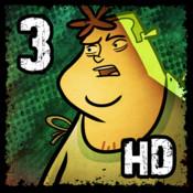 HECTOR Ep3 HD – Beyond Reasonable Doom