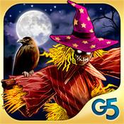 The Magician`s Handbook: Cursed Valley (Full)