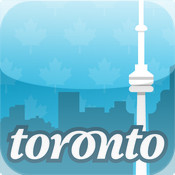 See Toronto – Official Visitors Guide
