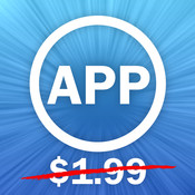 Free App Now,Save Your Money:Quick Find Paid Apps For Free