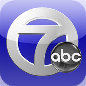 WXYZ 7 for iPad – Detroit