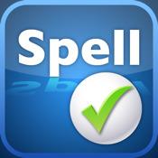 SpellChecker ✔ Email, Twitter, Facebook & SMS em 150 tft