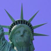 New York City ★Essential★ Guide