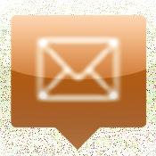 I am here JP best mass mailer