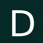 Drudge Report ✓