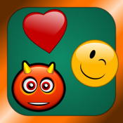 Emoticons ☺