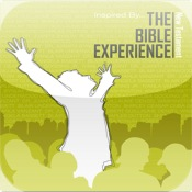 the bible experience download ipod