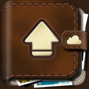 PhotoUp – Instant Batch Uploader for Facebook