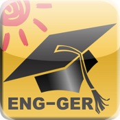 Learn German – Language Teacher for English Speakers