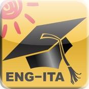 Learn Italian – Language Teacher for English Speakers