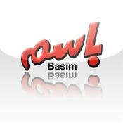 مجلة باسم (Basim Magazine)
