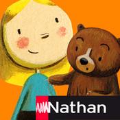 Boucle d'or – Les contes classiques Nathan