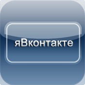 meVkontakte
