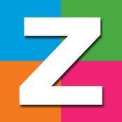 ZingNews - Cổng tin tức điện tử (SE)