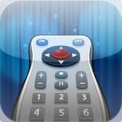 Roomie – Universal Remote with TV Listings, TiVo, Roku, and Receiver Control